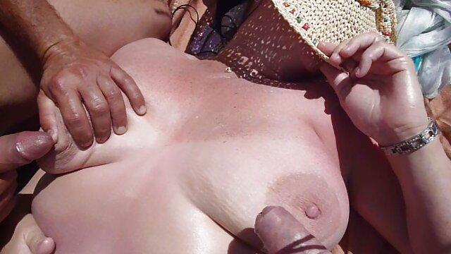 همسر تاجر - والریا بورگهز - فررو را می عکس سکسی متحرک کس کردن پرستد