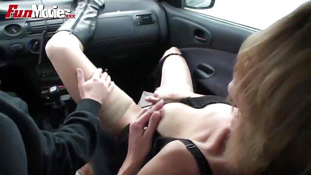 شورش داغ عکس سکسی متحرک خوردن کس الاغ کوبید