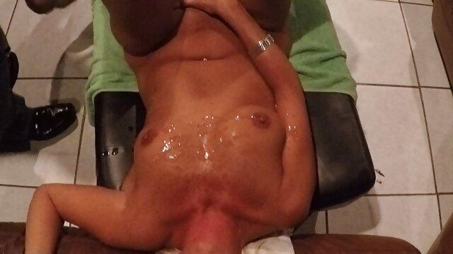 نوجوان داغ ، تصاویر سکسی کیر تو کوس رابطه جنسی سخت.