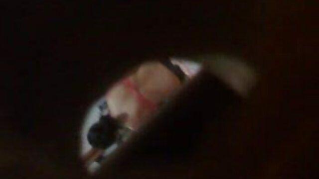 4 چشم اسپرم عكس كس ايرانى کثیف صورت پوشیده به نظر می رسد