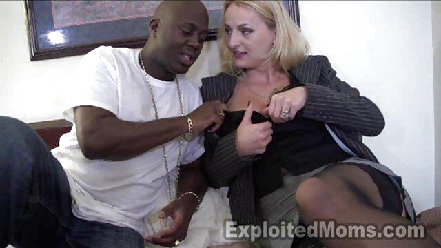 - رئیس عکس سکسی کس باحال من را در دفتر لعنت کن!