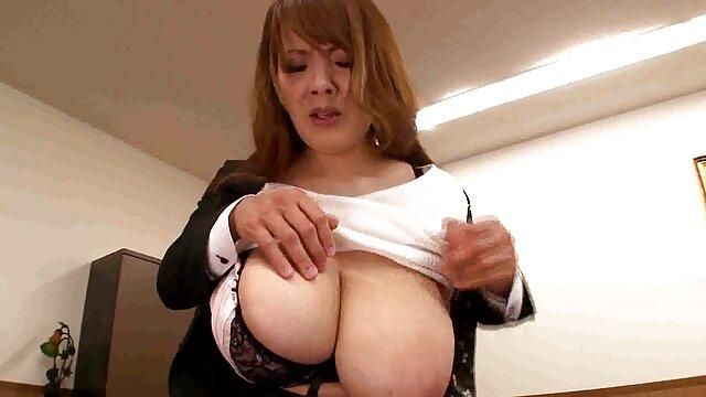 Big Tit Blondes MTV Fuck عکس سکسی از کس کون