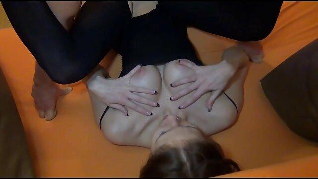 Milf به رابطه عکس سکسی کس متحرک جنسی کلاسیک نیاز دارد