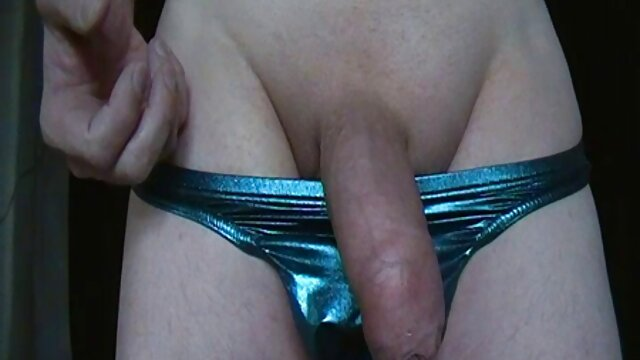 Lesterely زن خانه دار به دنبال یک انجمن کیر تو رابطه جنسی گاه به گاه است