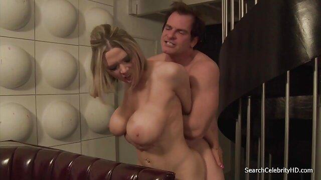 Nympho Nina Kayy Asshole عکس سکسی کس زن پر شده از BBC!