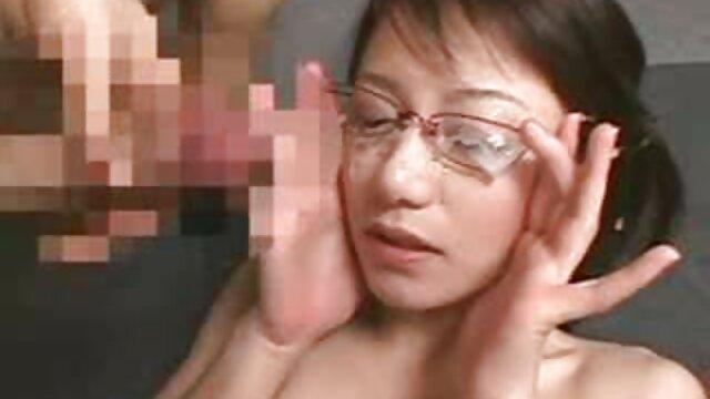 - آبنوس در انتخاب بازیگران با دو نفر در الاغ انجمن سکسی کیر تو کس گیر می کند