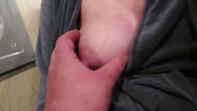 milf عکسهای سکسی کس ورزش ها با بیدمشک تراشیده جولیا تیلور سخت