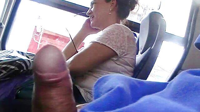 زیبایی بلوند سانی لین ، خروس بزرگ تامی را سکته می عکس سکسی کس و کون کند و می مکد