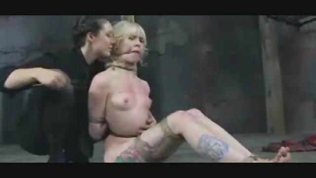 سارا استون سکسی خروس بزرگ را ترک می عکس سکسی خارجی کس کند