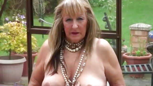 نینا کی دوشیزه راکل عکس سکسی کون کس بتی بانگ چهار داغ جشنواره چهار