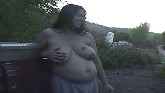 Plumber's عکس سکس کس تنگ Watch E2 Free در