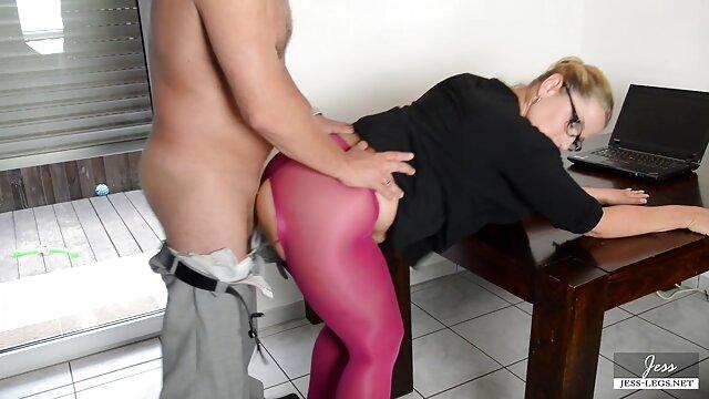 اولین فیلم بزرگ مقعد فوق العاده عکس های سکسی کس وکیر با Emma Fantasy