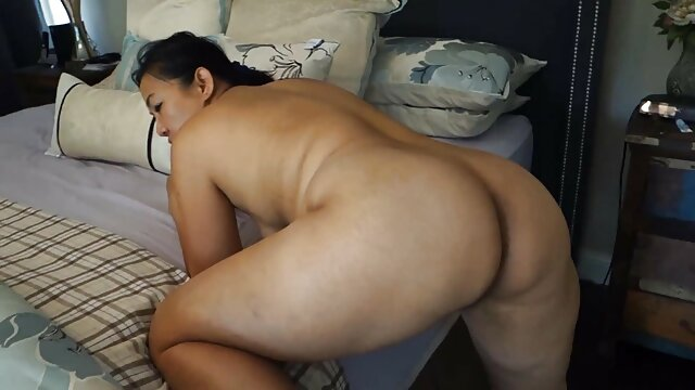 دختران نامادری در عکس سکسی کوس خوردن آشپزخانه - برت روسی -