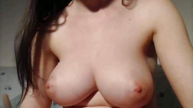 - نیا عاشق مکیدن تصاویر سکسی کیر و کس خروس بزرگ ، غنیمت بزرگ و مشاعره بزرگ است