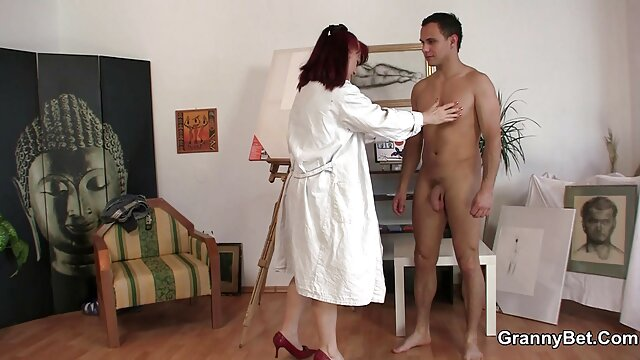 سوراخ توپ مقعدی برای گرم سکس گالری کس نگه داشتن خروس بزرگ