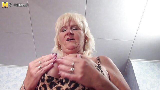 مه عکس سکسی کون متحرک پورن استار 3!