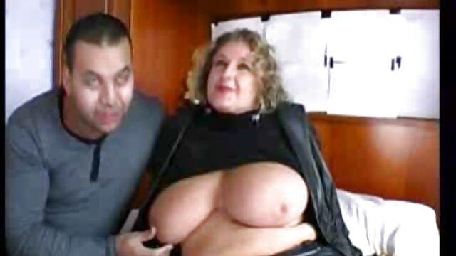 همسر درجه یک شهوانی عکس کس سیاه و سفید جید نیلا لذت می برد