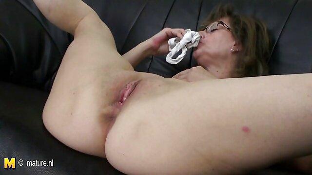 اولیای جوان سکسی عکس سکسی کون وکس