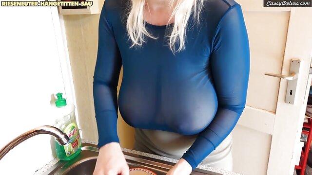 خدمتکار فرانسوی سفارش عکس زن تپل سکسی نظافت