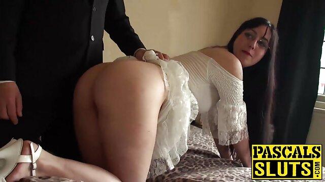 Abella Dangers - خروس عکس کوس کردن سکسی سیاه باورنکردنی ، رابطه جنسی مقعدی