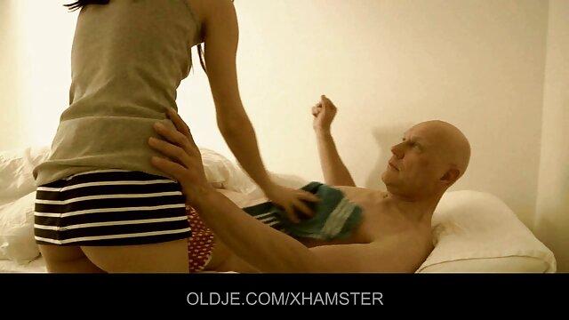 سکسی برت روسی کاملا برهنه کوس عکس سکسی