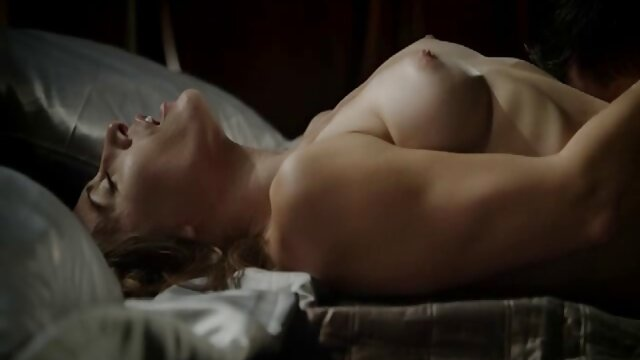 جوانان بزرگ روغن تصاویر سکسی کس دار، پورنو عمیق نفوذ