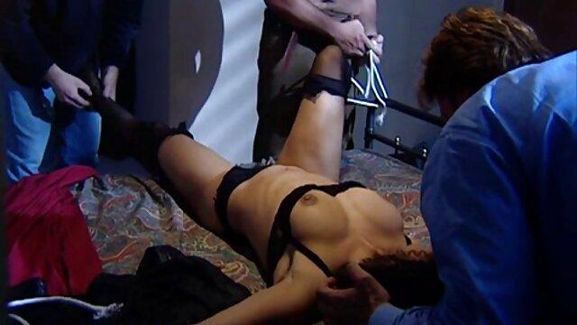 عزیزم دانلود عکس سکسی کس زیبا و زیبا از blowjob