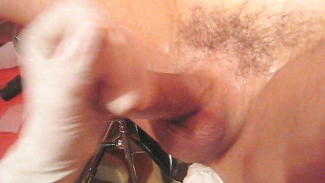 سوراخ های کوچک عکس سکسی کوس چاق