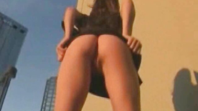 الکسیس تگزاس بلوند اغواگر عکس سکسی کس سفید الاغ آبدار بزرگی به او پیشنهاد می کند