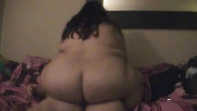 همسران کوچک خانگی کلوچه گیلاس پستانهای فاسد عکس سکسی از کس زن تقلب در سیاه و سفید - Brazzers