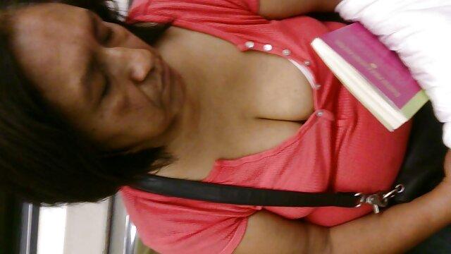 گانگ باند عکس کیر لای پستون ارگاسم خشن با سوشی سکسی