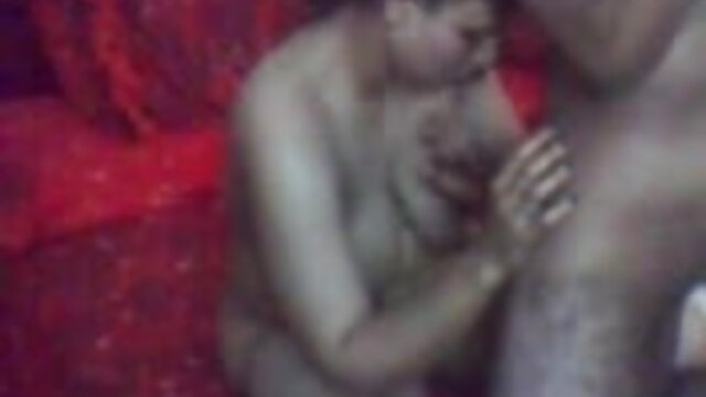 الکسیس - Milf بیدمشک Busty یک بار لعنتی عکس سکسی کس وکون