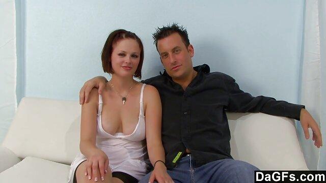 دختر شاخ عکس سکسی کیر داخل کس موهای آبی
