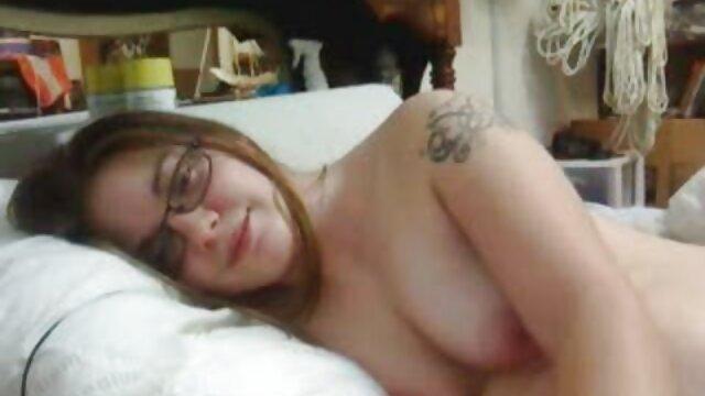 - کریستی استیونز را ببینید که یک خروس بزرگ ، عکس سکسی کوس وکیر مشاعره بزرگ را می مکد
