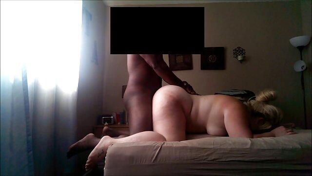 زن بلوند اینجا شوهرش عکس کیر تو کوس خارجی را تقلب می کند